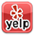 Moving Company Cape Coral Yelp